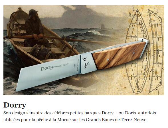 dorry-neptunia